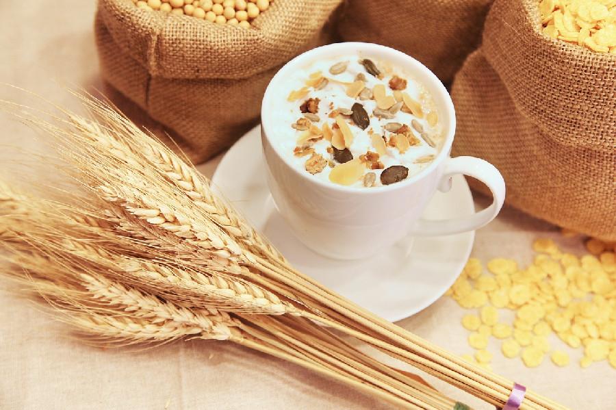 A felmelegedés gátolja, hogy egyre több gabonát arassunk