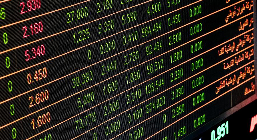 Milyen befektetést válasszon 2018-ban?